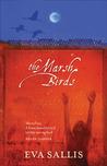 The Marsh Birds
