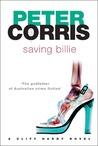 Saving Billie (Cliff Hardy, #29)