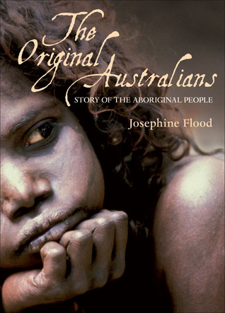 The Original Australians: Story of the Aboriginal People Descargar ebooks para mac gratis