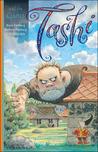 Tashi and the Giants (Tashi, #2)