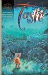 Tashi and the Ghosts (Tashi, #3)