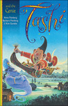 Tashi and the Genie (Tashi, #4)
