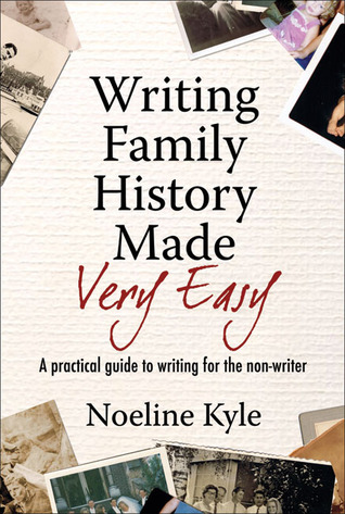 how to start a family history essay