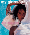 My Girlosophy by Anthea Paul