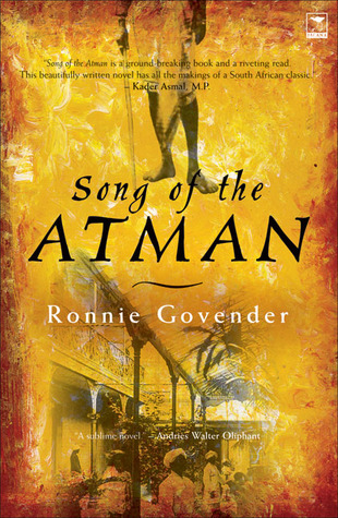 an analysis of at the edge and other cato manor stories by ronnie govender