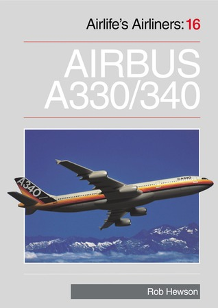 Airbus A330/340