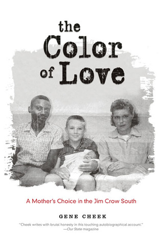The Color of Love: A Mother's Choice in the Jim Crow South