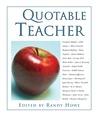 Quotable Teacher