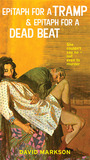 Epitaph for a Tramp & Epitaph for a Dead Beat: The Harry Fannin Detective Novels