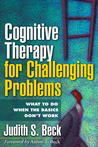 Cognitive Therapy...