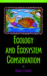 Ecology and Ecosy...