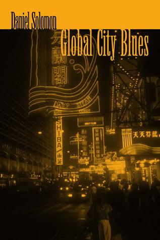global-city-blues