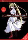 Murder Princess, v.1 by Sekihiko Inui