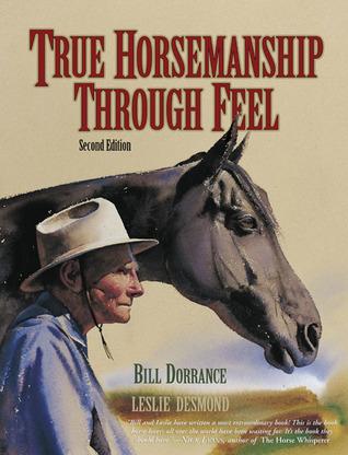 true-horsemanship-through-feel