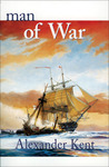 Man of War (Adam Bolitho, #3)