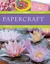 Instant Expert: Papercraft