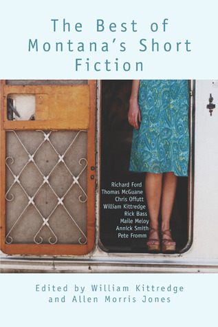 the-best-of-montana-s-short-fiction