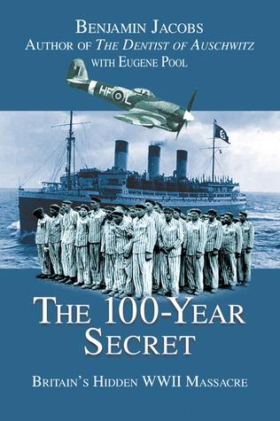 The 100-Year Secret: Britain's Hidden World War II...