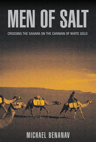 Sahara Image Book Series Drivers