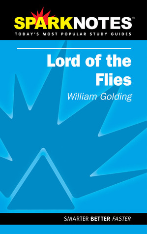 lord of the flies sparknotes literature guides by sparknotes 528
