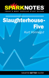 Slaughterhouse 5 (Study Guide)