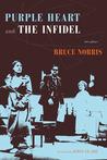 Purple Heart & The Infidel