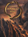 Tolkien's Ring by David Day
