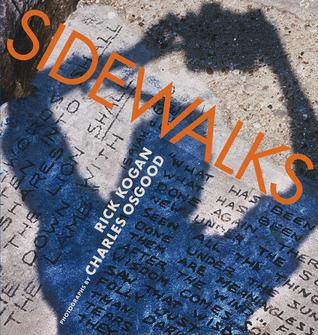 Sidewalks: Portraits of Chicago
