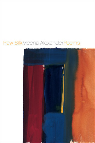 Raw Silk: Poems