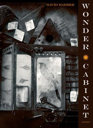wonder-cabinet-poems
