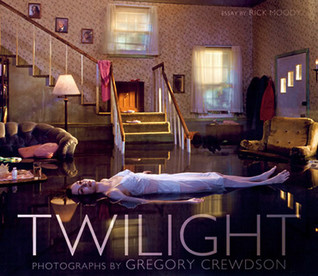 Twilight by Gregory Crewdson