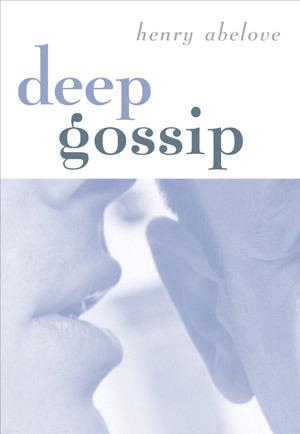 Deep Gossip