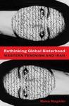 Rethinking Global Sisterhood: Western Feminism and Iran