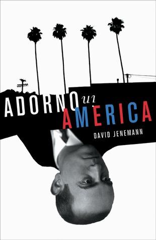 Adorno in America