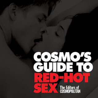 Sex and dating blog cosmopolitan