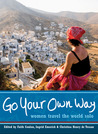 Go Your Own Way: ...