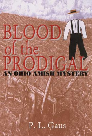 blood-of-the-prodigal