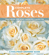 Complete Roses by Field Roebuck