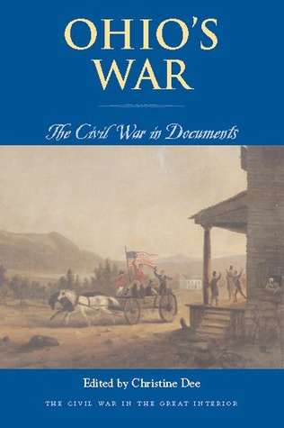 ohio-s-war-the-civil-war-in-documents