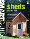 Sheds: Step-by-step (Smart Guide)