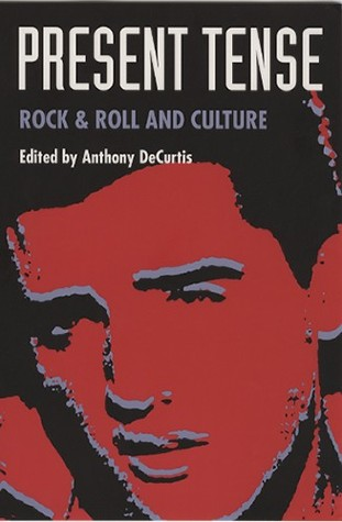 rock and roll culture Historical analysis of culture in history of rock & roll history of rock & roll through the lens of culture.