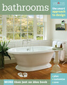 Bathrooms: The Smart Approach to Design