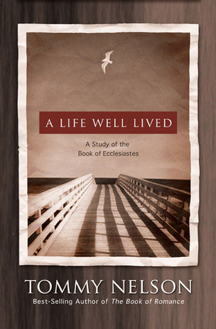 a literary analysis of the book ecclesiastes Bible guide to ecclesiastes ecclesiastes analysis by phd students the book of ecclesiastes is a but wisdom literature was a popular style of writing in.