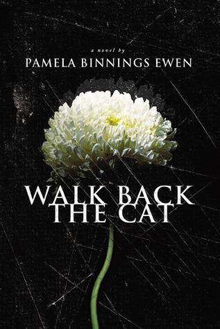 Walk Back the Cat