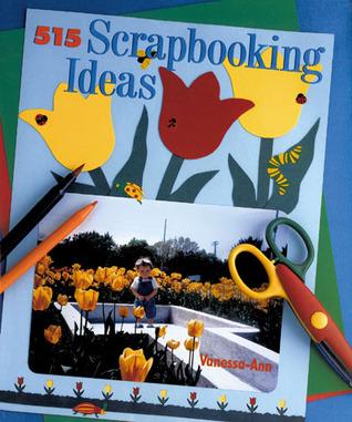 515-scrapbooking-ideas