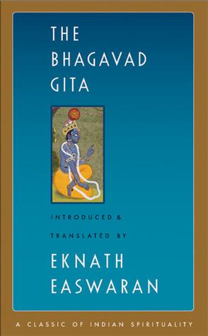 The Bhagavad Gita EPUB