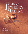 The Art of Jewelry Making: Classic  Original Designs