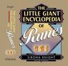 The Little Giant® Encyclopedia of Runes