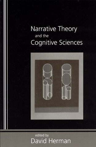 Narrative Theory and the Cognitive Scien...