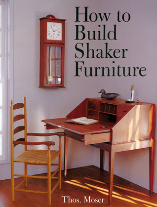 what is shaker furniture. Fine Furniture Intended What Is Shaker Furniture